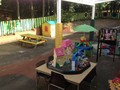 EYFS Outdoor Learning Area.JPG