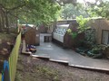 EYFS Outdoor Learning Area 3.JPG
