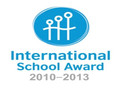 International School award logo.jpg