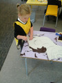 Gruffalo and Roald Dahl nurseryks1 009.jpg