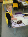 Gruffalo and Roald Dahl nurseryks1 011.jpg