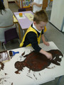 Gruffalo and Roald Dahl nurseryks1 018.jpg