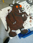 Gruffalo and Roald Dahl nurseryks1 024.jpg