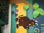 Gruffalo and Roald Dahl nurseryks1 025.jpg