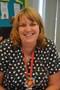 Mrs Plucknett<p>TA Willow</p>