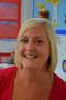 Mrs Cross Year Leader/<p>Class Teacher Elm</p>