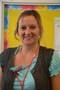 Mrs Jarvis<p>1:1 TA Beech</p>