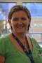 Ms Northbrook<p>TA Hawthorn</p>