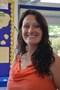 Mrs Mathieson Year Leader/Class Teacher Willow