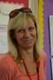 Mrs Bentley<p>TA Maple</p>
