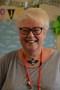 Mrs Buckby<p>TA Cherry</p>