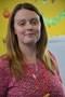 Mrs Hicks Class<p>Teacher Oak</p>