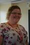 Mrs Fowler<p>TA Hazel</p>