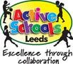 Active schools logo 2015.png