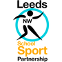 Leeds-North-West-SSP-logo.png