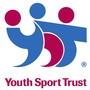 YST logo.jpg