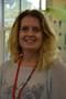 Miss Edmonds Class Teacher Hazel
