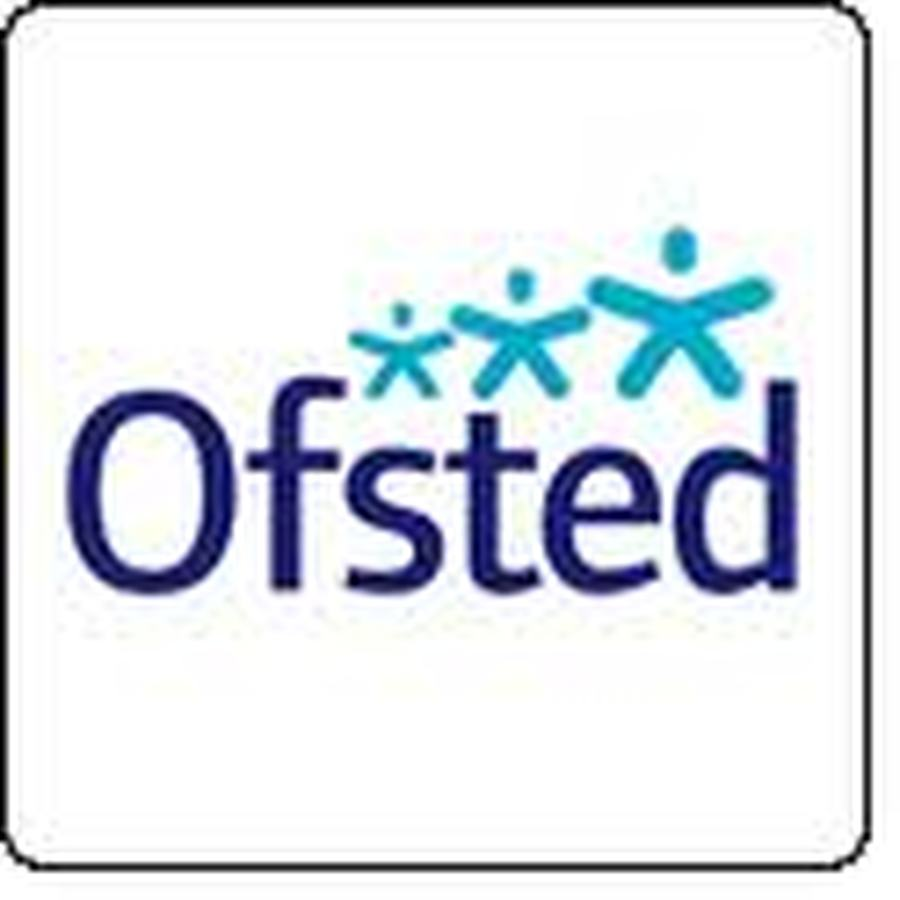 View the latest Ofsted Report
