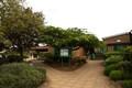 School Entrance.JPG