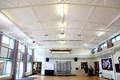 Acorn Hall 2.JPG