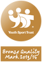 YST Bronze Quality Mark logo 2013-14 RGB.PNG