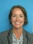 Mrs Steele<p>Deputy Head Of School</p>