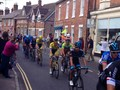 Cycle race 8.jpeg