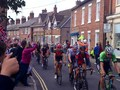 Cycle race 9.jpeg