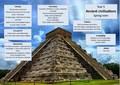 Class 5 - Ancient civilisations.jpg