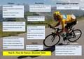Class 6 - Tour de france.jpg