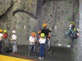 climbing4.JPG