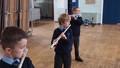 Flute (1).JPG