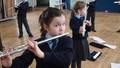 Flute (3).JPG