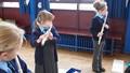 Flute (5).JPG