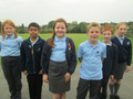 HOUSE CAPTAINS 004.jpg
