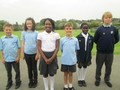 HOUSE CAPTAINS 005.jpg