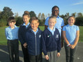 HOUSE CAPTAINS 007.jpg