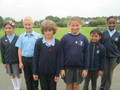HOUSE CAPTAINS 010.jpg