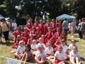 Cheerleaders 3.JPG