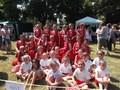 Cheerleaders pic 1.JPG