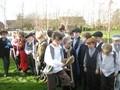 Victorian Day (6).JPG