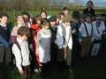 Victorian Day (7).JPG