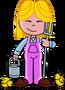 Woman-farmer.png