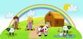 Farm-land.png