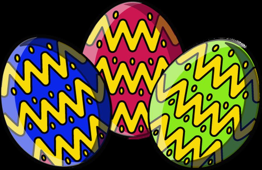 Easter Egg Hunt 1 ANSWER E