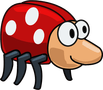 Lady-Bug.png