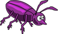 Cockroach.png