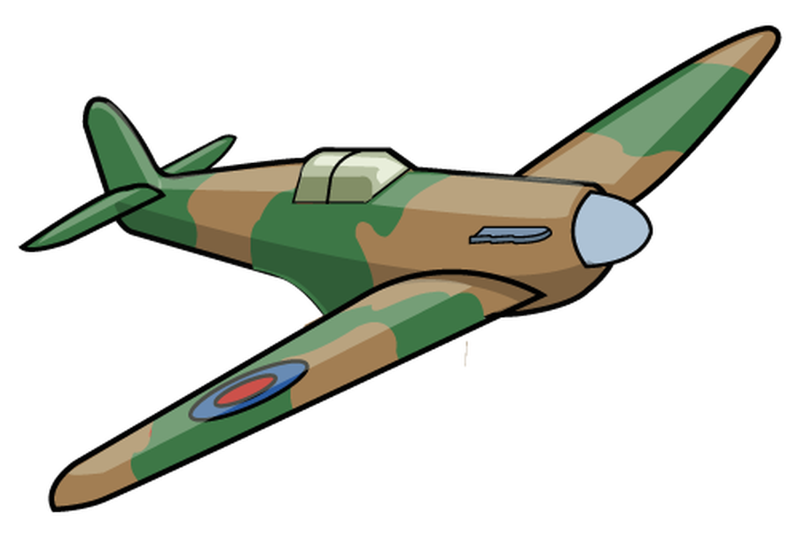 assessment 4 the battle of britain The battle of britain was unlike many previous battles in history use this lesson plan to review the state of europe immediately before the.