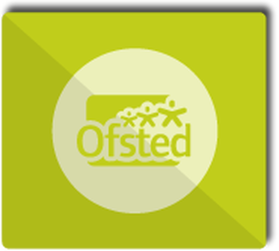 OFSTED 2013