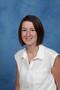 Mrs V Gent<p>Pupil Premium Leader</p><p>Teacher</p>